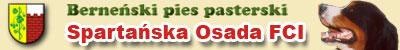 SPARTAŃSKA OSADA FCI